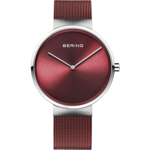 Bering Classic 14539-303