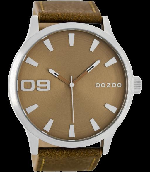 OOZOO Timepieces-Kollektion c8530
