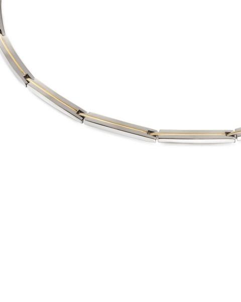 Boccia Collier Titan 08020-02