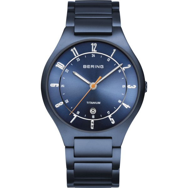 Bering Titanium 11739-797