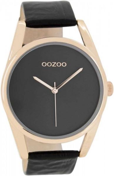 OOZOO fashion pieces c7589