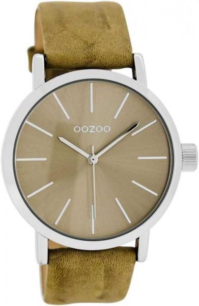 OOZOO fashion pieces c7570