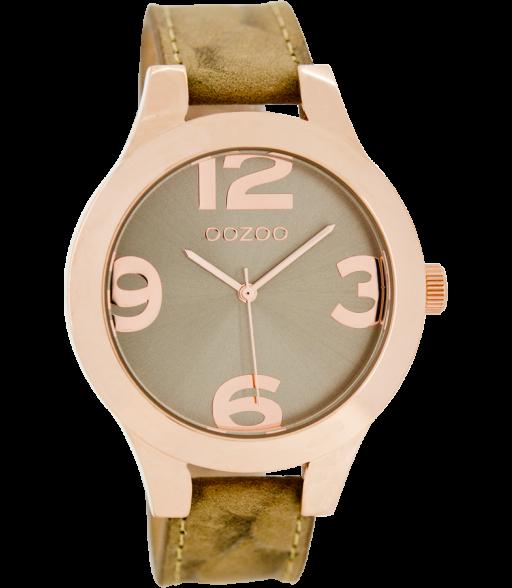 OOZOO fashion piecesc7595