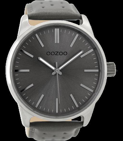 oozoo timepieces c9423