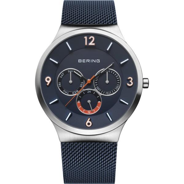 Bering Classic 33441-307