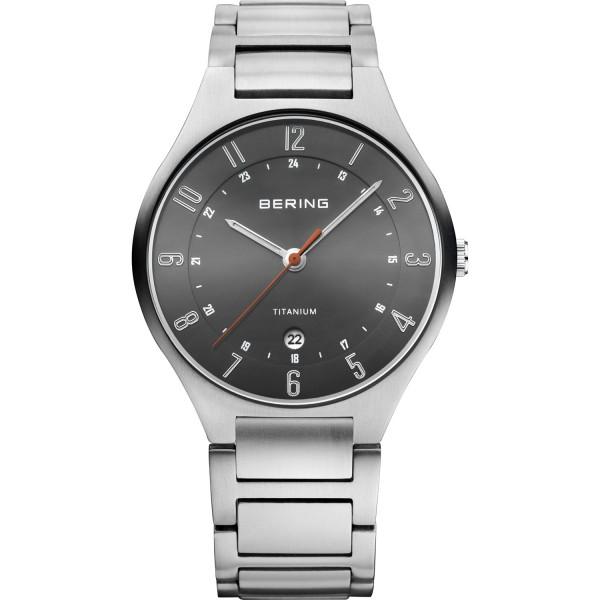 Bering Titanium 11739-772