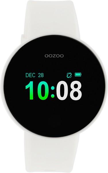 OOZOO SMARTWATCH Q00100