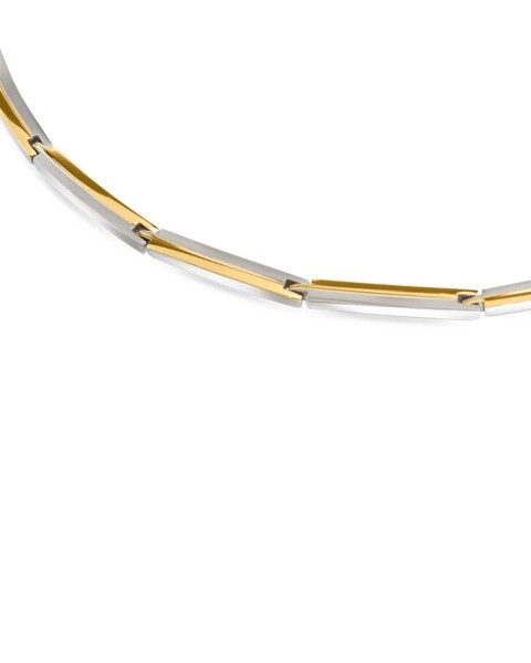 Boccia Collier Titan 08021-02