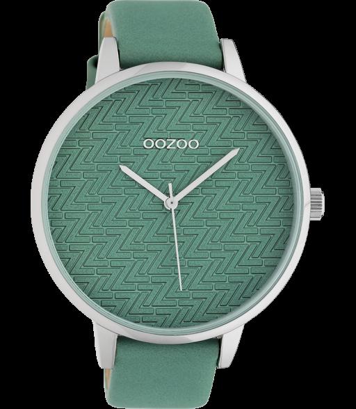 OOZOO Timepieces Kollektion latigo bay c10406