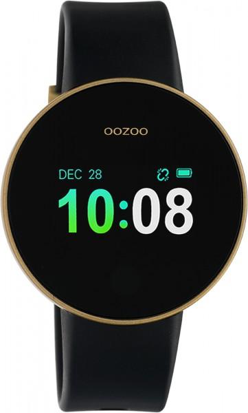 OOZOO SMARTWATCH Q00107