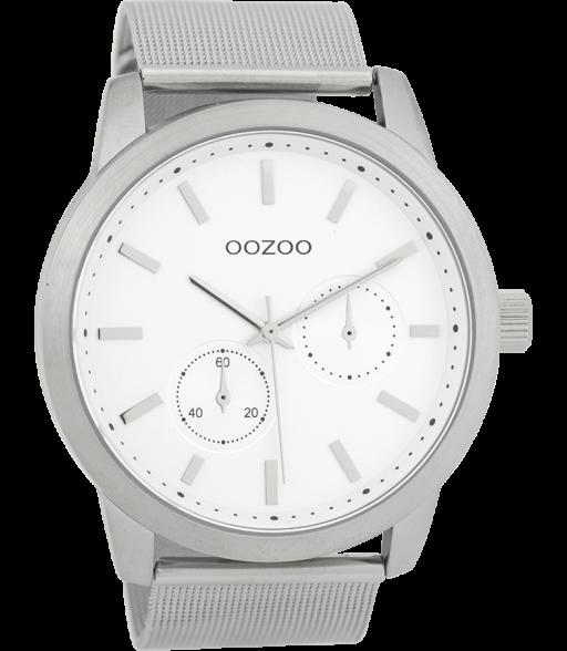 OOZOO fashion pieces c9663